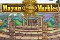 A Maja birodalom egy újabb szuper játékát próbálhatod ki! Ne hagyd ki ezt a remek lehetőséget!