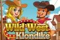 Álld meg a helyed a vadnyugati kártyázásban! Készen állsz a feladatra?