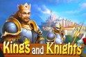 Királyok és lovagok idejében is jó volt ez a játék. Szerintünk most is jól megállja a helyét!