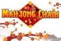 Kellemes mahjong vár rád! Ne hagyd ki ezt a remek játékot!