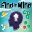 Tornáztasd meg agyadat egy kis online játékkal!