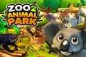 Egy színes 3D állatkert vár rád, sok-sok kihívással!