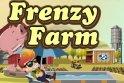Tölts el egy kalandokban gazdag napot a farmon! Próbáld meg túlélni!