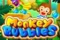Ismerd meg a majmok játékát! Buborékoz most velük!