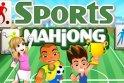 Sportolj és mahjongozz vagyis inkább mahjongozva sportol! Ne hagyd ki ezt a lehetőséget!