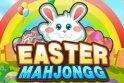 Mahjongozz és készülj a Húsvétra!