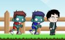 Küzd meg mini játékokban online! Legyél te a legjobb!