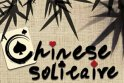 Chinese Solitaire