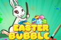 Buborékozz most Húsvét alkalmából!