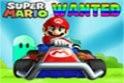 Akció játék a legnépszerűbb szerelővel! Igen, ez egy Mario játék lesz ám! Száguldj és lövöldözz az online játék felületén!