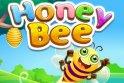 Legyél egy dolgos méhecske. Keresgélj most nálunk!