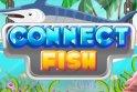 Mahjongozz a víz alatt most halakkal! Vigyázz nem lesz könnyű megúszni!