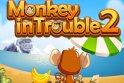 Segíts egy elveszett majmon!