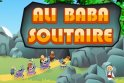 Ali Baba nem csak a rablásban volt ügyes, hanem pasziánszban is. Te az vagy?