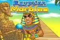 Buborékozz most Egyiptomban! Itt még érdekesebb lesz!
