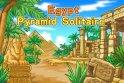 Egyiptomi pasziánsszal várunk ismét!