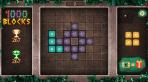 Tetris-ezz most kicsit másképpen! Így is jó lesz!