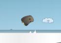 Tanulj meg repülni pingvin létedre!
