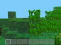 Minecraftozz most ingyenesen nálunk!