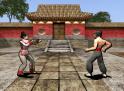 Visszatért a legjobb verekedős játék most 3D-ben! Ne hagyd ki!