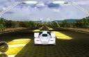 Versenyezz most a jövőben! Futurisztikus autók és hatalmas verseny vár rád.