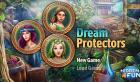 Ismerd meg az álmok védelmezőit. Most te is az lehetsz!