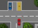 Egy újabb parkolós játék vár rád! Tedd magad próbára!
