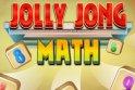 Sosem volt még ilyen jó a matekozás! Mahjonggal minden jobb!
