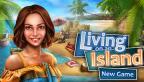 Próbáld ki milyen egy csodálatos szigeten élni. Segítünk nem rossz!