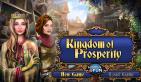 Ismerd meg ezt a jóléti királyságot. Itt tényleg mindent megtalálsz majd!