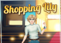 Shopping Lily