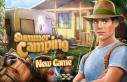 Készülj egy nyári kalandra. Egy szuper tábor vár rád!