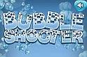 Klasszikus buboréklövős játék HTML5 verzióban.