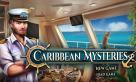 Utazz el a Karib-szigetekre és kapcsolódj ki.