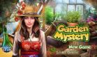 Valami fura dolog történik a kertedben. Nyomozz utána és fejtsd meg ezt a hatalmas titkot!