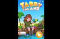Utazz el Tabby szigetére és cicázz egy nagyot!