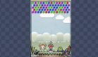 Cuki hörcsögök hívnak buborékozásra. Ne hagyd ki!