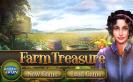 Egy családi farmon is sok értékes dologra lelhetsz. Keresgélj és gazdagodj meg!