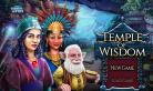 Fedezd fel velünk a bölcsesség templomát. Hatalmas kaland lesz!