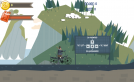 Építsd meg a legszuperebb bringát a világon!