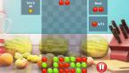 Tetris-ezz most még gyümölcsözőbben!