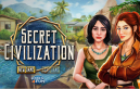 Készülj fel egy szuper expedícióra. Most egy elveszett civilizáció után kutathatsz.