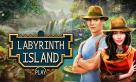 Egy igazi kaland vár rád ismét. Keresgélj és fedezz fel egy csodálatos szigetet.