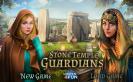 Ismerd meg a titokzatos szikla templom védelmezőit. Ismét keresgélés vár rád!
