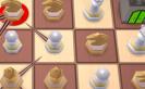 Sakkozz most kicsit másképpen. Tedd próbára logikádat!