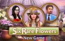 Mindig is érdekeltek a növények? Keresd meg a legritkább virágokat nálunk!