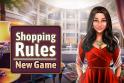 Ismerd meg a vásárlás szabályait!