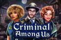 Egy újabb nyomozásban van rád szükségünk. Ki a bűnöző?