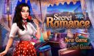 Titkos keresgélés és egy romantikus történet vár rád!