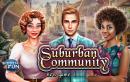 Ismerd meg a külvárosi közösséget és kapcsolódj ki most náluk!